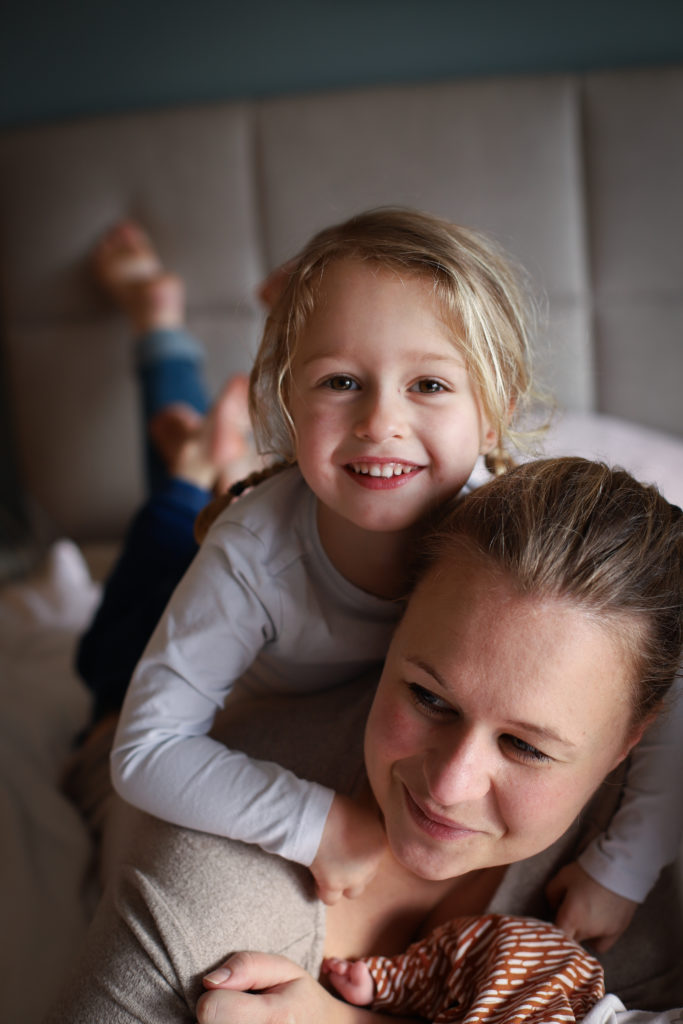 gezinsfotografie-lifestylefotograaf