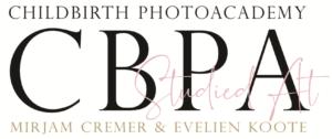 Childbirthphotoacademy-geboortefotografie-newbornfotografie