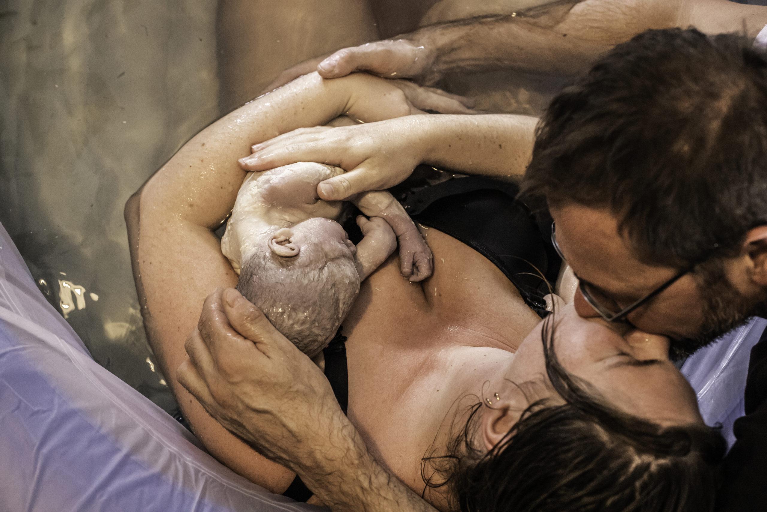 geboortefotografie-badbevalling