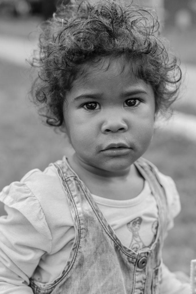 kinder-kroost-fotografie-portret