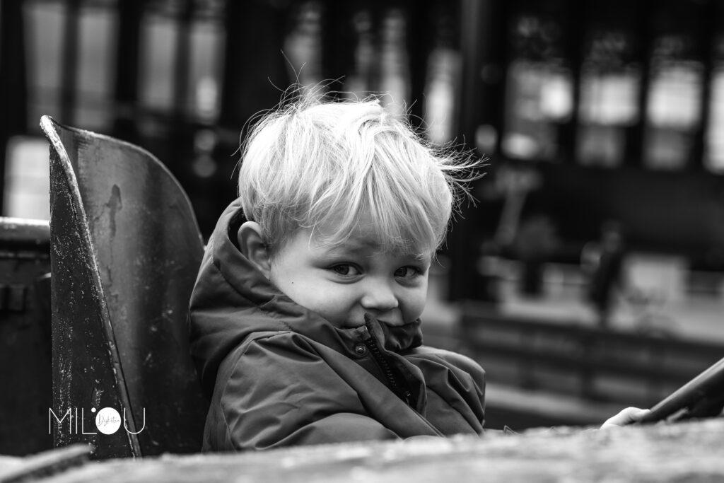 kinder-kroost-fotografie