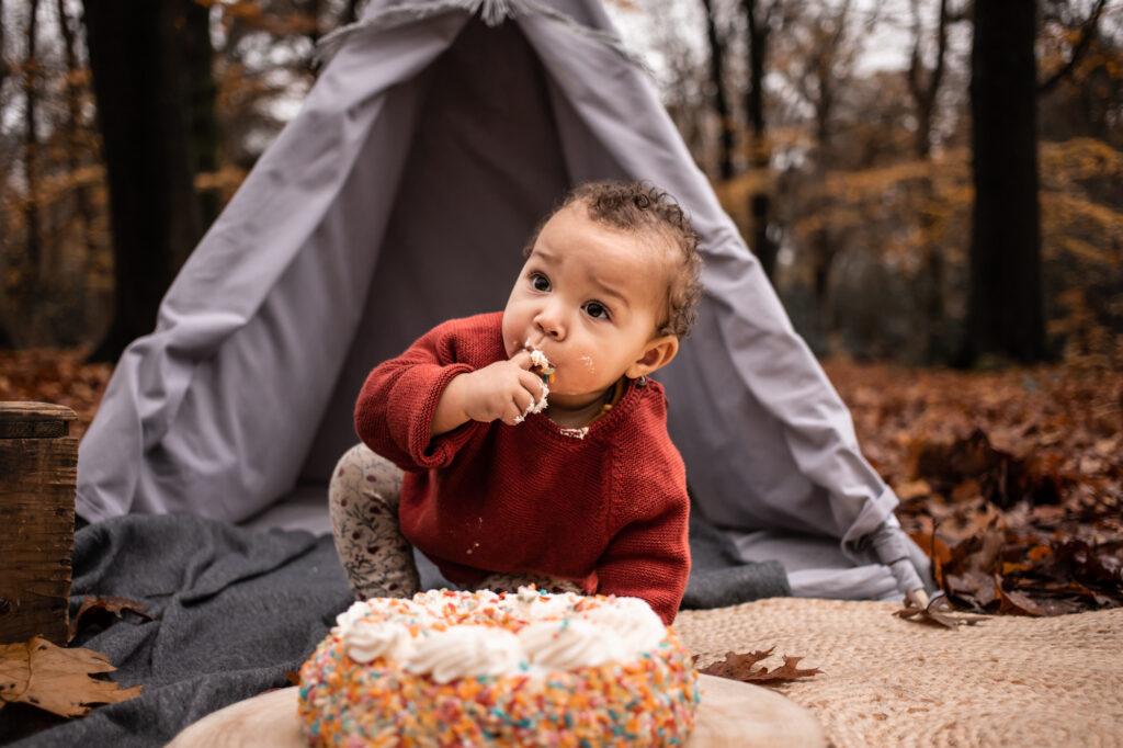 cakesmash-kroost-kinder-fotografie