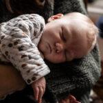 lifestylefotografie-newbornfotograaf