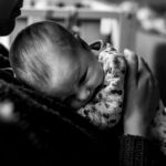 lifestylefotograaf-newbornfotografie