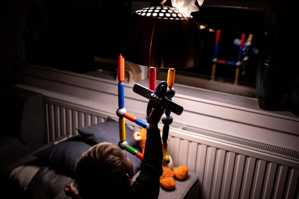 Kroost-Kinder-Fotograaf