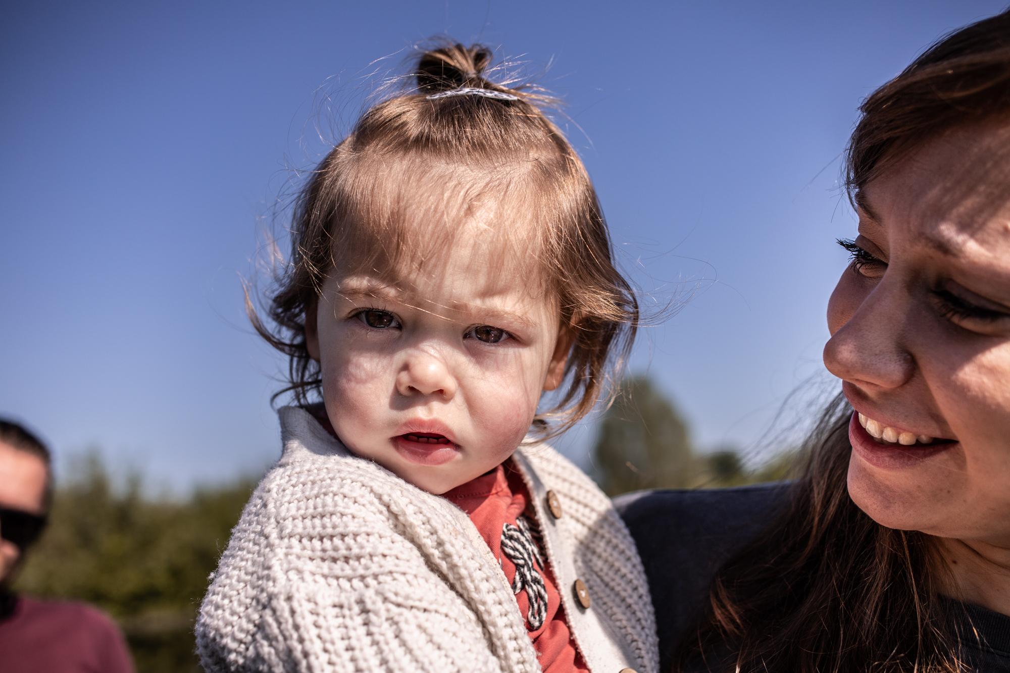 DOCUMENTAIRE-FAMILIE-FOTOGRAFIE